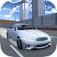 Extreme GT Racing Turbo Sim 3D (game)