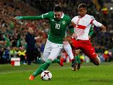 Un défenseur suisse à Dortmund