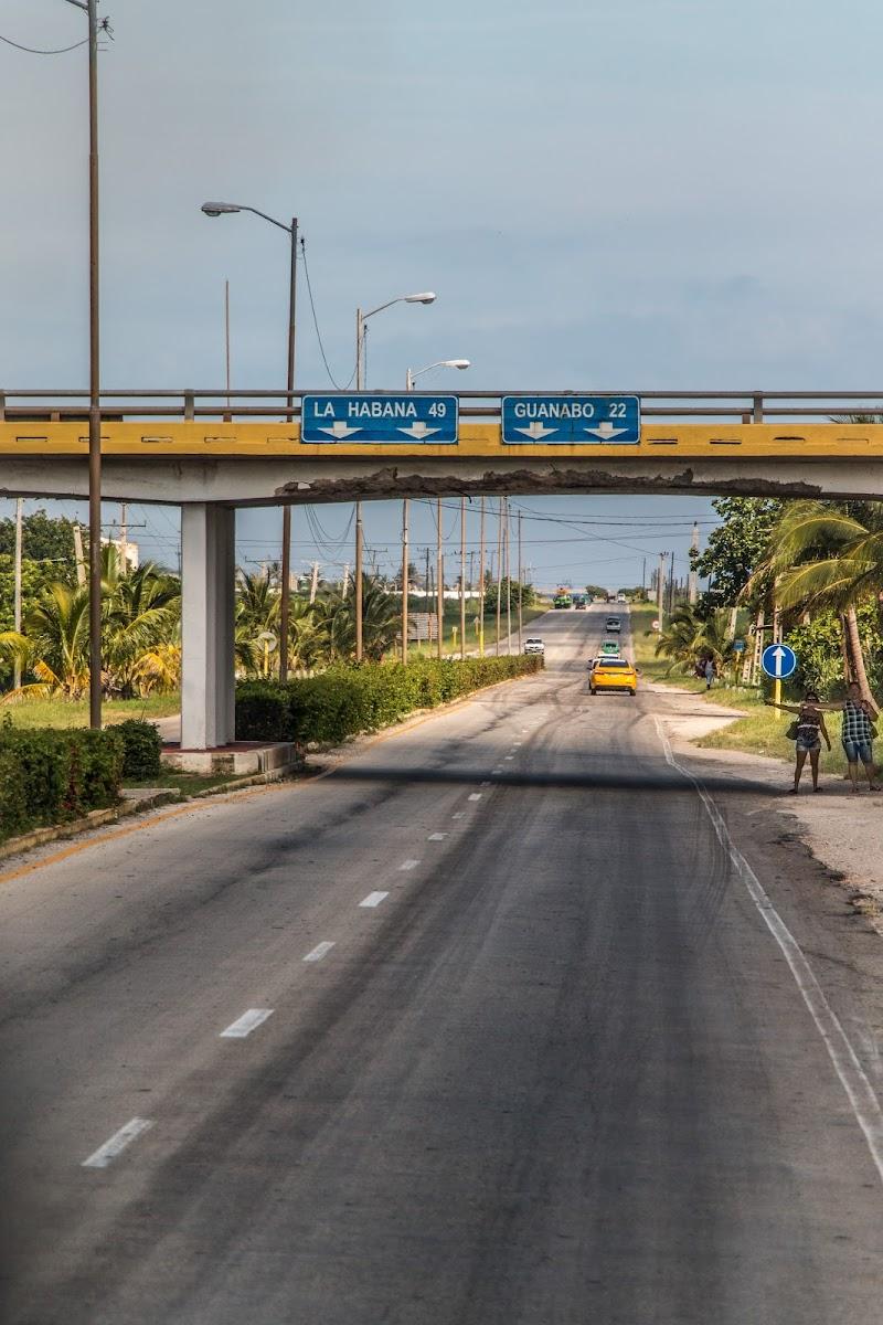 Cuba's street di Jiggly