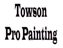towsonpropainting - Follow Us