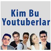 Kim Bu Youtuber?