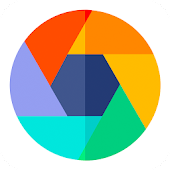 Pretty Beauty Camera - 2019 Icon