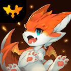 Dragon RPG: Dragon Village M icon