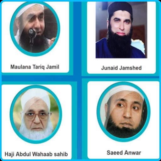 ISLAMIC BAYAN:Tabligh of Islam