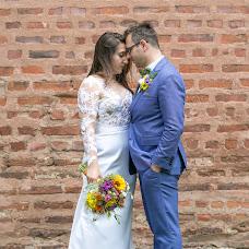 Wedding photographer Ivan Lambrev (lambrev). Photo of 02.07.2017
