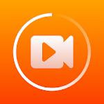 Screen Recorder for Game, Video Call, Video Editor 1.4.5