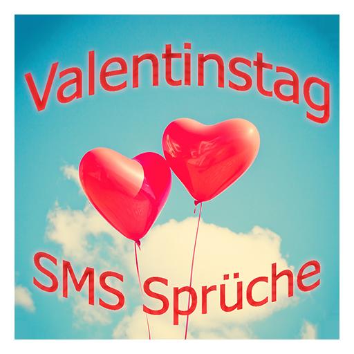 Valentinstag 2019 Sms Spruche Apps On Google Play