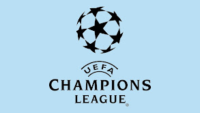 UEFA Champions League Best of Group Stage MD 5 & 6 thumbnail