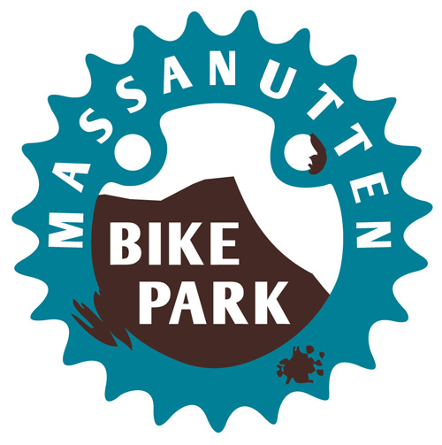 Bike Park Logo