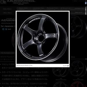 86 ZN6 GT limitedのカスタム事例画像 shake_1211さんの2020年06月21日01:58の投稿