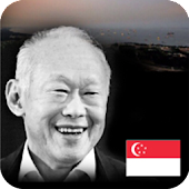 Remember Lee Kuan Yew