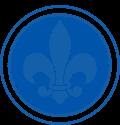 Badge Management