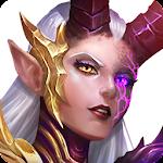 Legendary : Game of Heroes 1.13.4