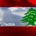 Lebanon Wallpapers icon