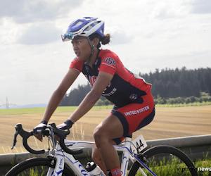Jumbo-Visma haalt winnares Ronde van Vlaanderen in huis