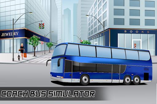 Bus Simulator 1.0 screenshots 6
