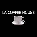 LA Coffee House icon