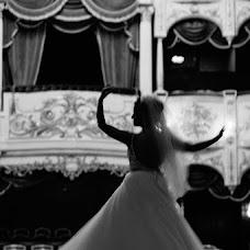 Wedding photographer Aleks Levi (AlexLevi). Photo of 01.11.2016