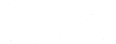 Toll Bar Grill Doncaster
