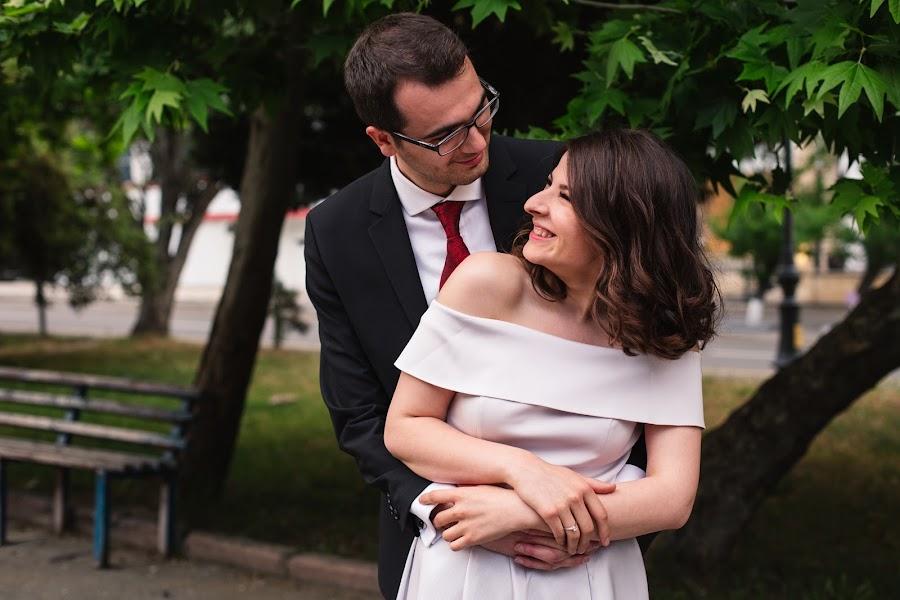 Photographe de mariage Mamed Mamedov (Mamed086). Photo du 17.06.2017