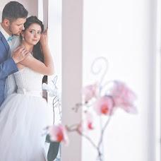 Wedding photographer Igor Arutin (Fotolub). Photo of 26.02.2016