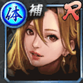 高畑忍(R)