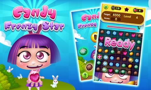 Candy Line Frenzy 1.2 screenshots 2
