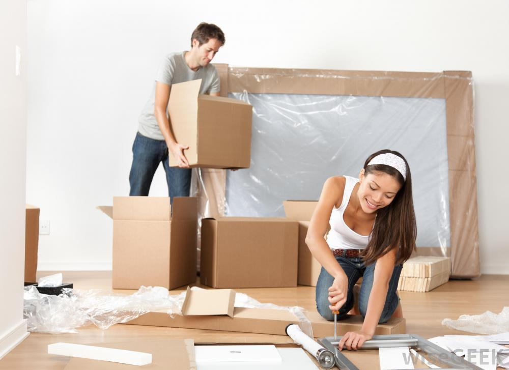 http://images.wisegeek.com/couple-moving-into-new-home.jpg