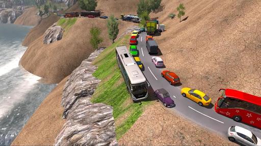 Offroad Hill Climb Bus Racing 2019 5.0.0 de.gamequotes.net 2