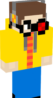 like and sub to my channel mathwarrior this is my skin
