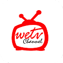 WETV Channel