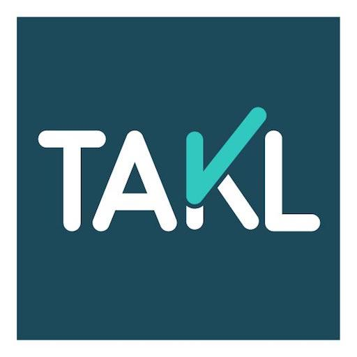 Takl - On Demand Home Services 生活 App LOGO-APP開箱王