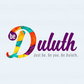 Be Duluth