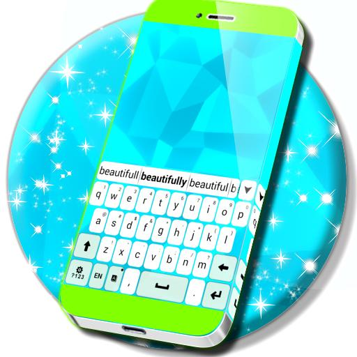 Keypad for Galaxy S6