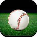 Baseball Scores MLB 2016 icon