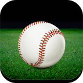 Baseball MLB Schedules, Live Scores & Stats 2017