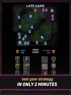LOL Champion Manager (Unreleased) Hack for the game