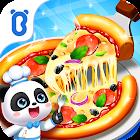 Little Panda: Star Restaurants