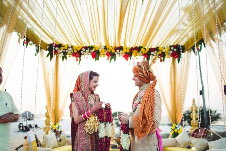 cost_of_wedding_in_goa_image