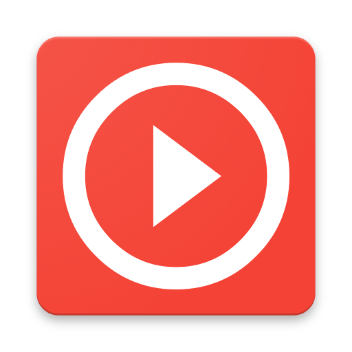 Malayalam Tube - Live TV News, Film News, Movies - Apps on