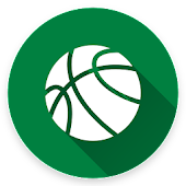 Boston Celtics: Livescore & News Android APK Download Free By SportsX Apps