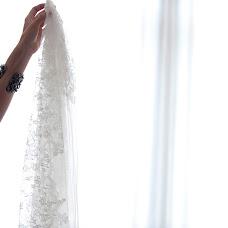 Wedding photographer Humberto Bilbao (HumbertoBilbao). Photo of 31.12.2015