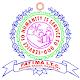Fatima I.T.C,Kazipet Download on Windows