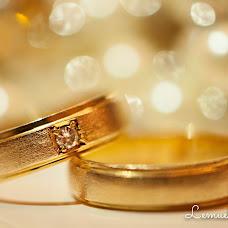 Wedding photographer lemuel costan (costan). Photo of 13.01.2015