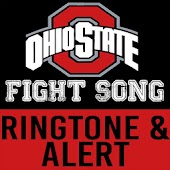 Ohio State Fight Song Ringtone