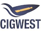 cigwest