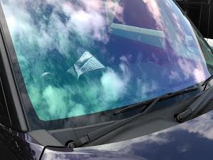 ソリオバンディット MA36S ソリオバンディットMVのカスタム事例画像 沖バンさんの2019年10月30日21:53の投稿