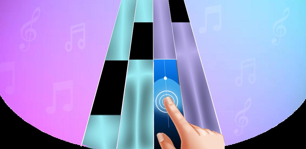 Download klavier fliesen spiel apk latest version game for android devices - Klavier fliesen ...