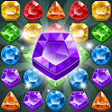 Jewel chaser icon