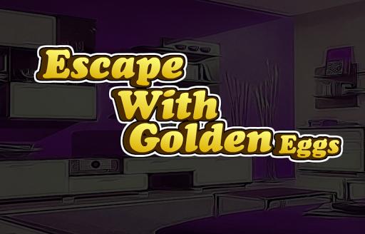 Escape Games Day-382